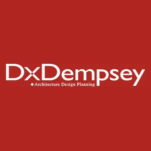 DxDempsey Logo